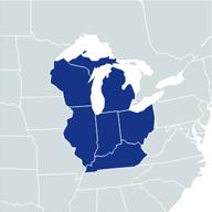 regional icon