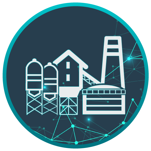 Oil & Gas Industries | Industrial Info Resources
