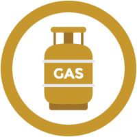 Natural Gas Pre Market