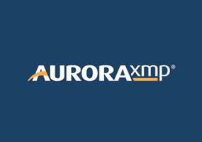 Aurora XMP