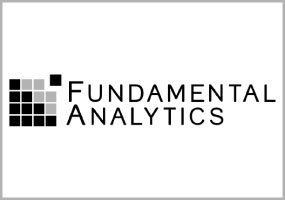 Fundamental Analytics