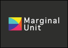 Marginal Unit