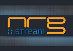 NRG Stream