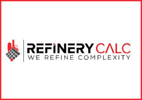 Refinery Calc