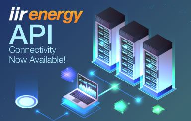 IIR Energy API