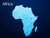 Africa Industry News
