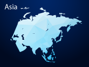 Asia Industry News