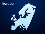 Europe Industry News