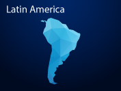 Latin America Industry News