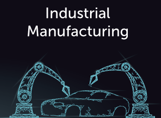 Industry Manufacturing Industry News