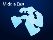 Middle East Industry News