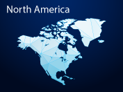 North America Industry News