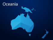 Oceania Industry News