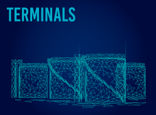 Terminals Industry News