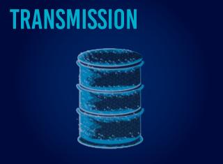 Transmission Industry News