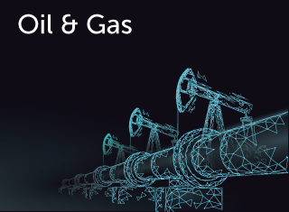 Oil and Gas  Industry News