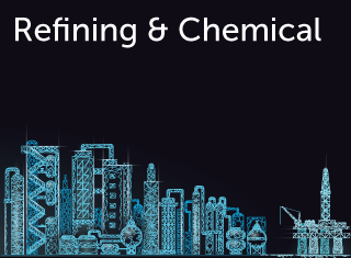 Refining & Chemical News