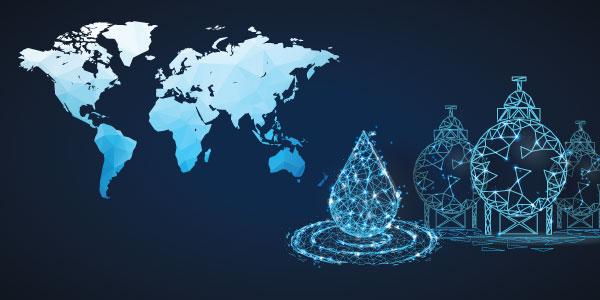 Natural Gas Liquids COVID-19 News