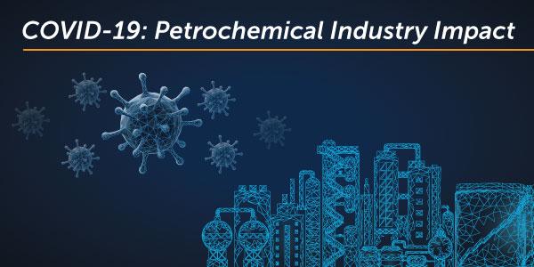 Petrochemical COVID-19 News
