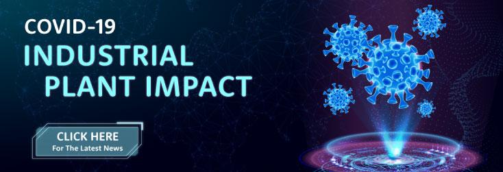 IIR Energy COVID-19 Impact Updates