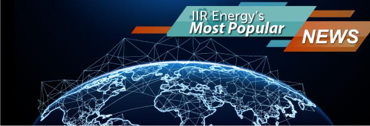 IIR Energy News