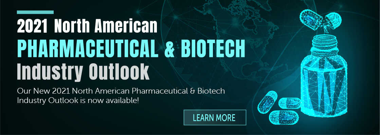 Pharma Product Banner