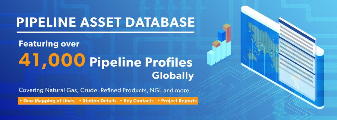 Asset Database