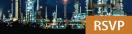 Americas Oil & Gas Webinar