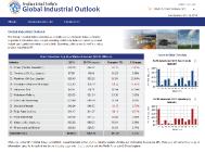 Global Industrial Outlook 2017