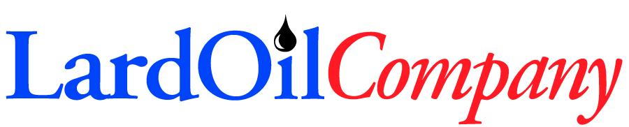 Lard Oil Company