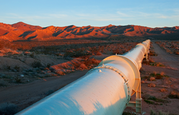 Constitution Pipeline Faces Continued Hurdles in What Could Be a State vs. Federal Showdown