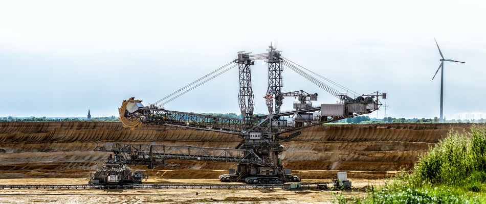 2017 Global Mining Webinar