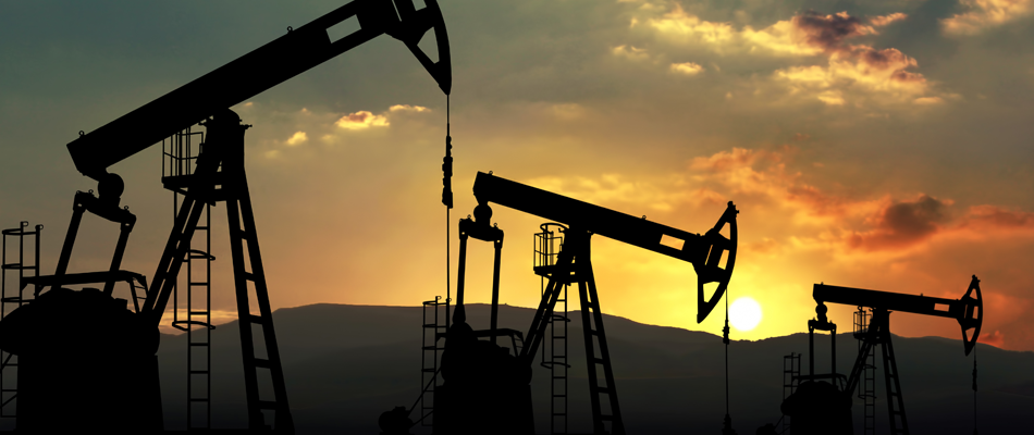 2017 Asia Oil & Gas Webinar